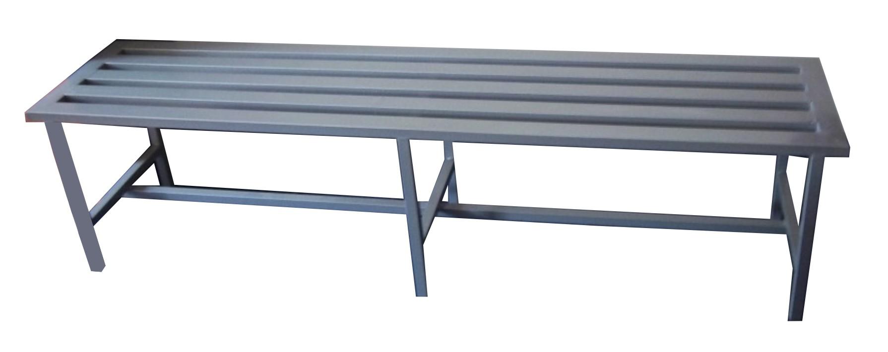 Ofimueble crisma portfolio categories muebles metalicos - Muebles de chapa metalica ...